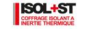 ISOL+ST